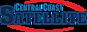 Satellite Tv Wiz's Competitor - Central Coast Satellite logo