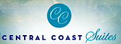 Central Coast Suites's Company logo