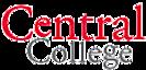 Central College's Company logo
