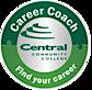 Central Community College's Company logo