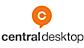 Central Desktop, Inc.