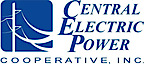 CEPCI's Company logo