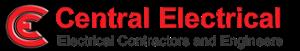 Celectrical's Company logo
