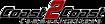 Aus Job Center's Competitor - Central Florida Express logo