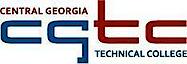 Central Georgia Technical College's Company logo