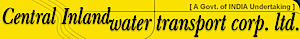 Central Inland Water Transport's Company logo