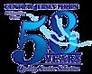 Poolsandspasmarlboro's Company logo