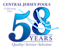 Poolsandspasmarlboro's company profile