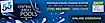 Rutgers Promenaders Sdc's Competitor - Poolopeningcentralnj logo