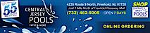 Poolopeningfreehold's Company logo