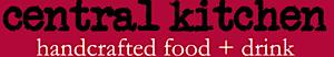 Central Kitchen Nj's Company logo
