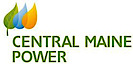 Cmpco's Company logo
