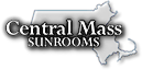 Central Mass Sunrooms's Company logo