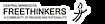 Cmfreethinkers Logo