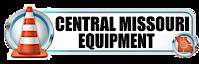 Central Missouri Equipment's Company logo