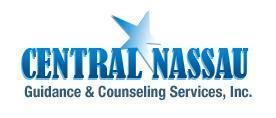 Central Nassau Guidance And Counseling Center Competitors Revenue