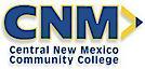 Central New Mexico Community College's Company logo