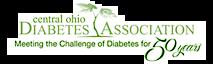Central Ohio Diabetes Association's Company logo