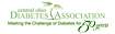 Central Ohio Diabetes Association's company profile