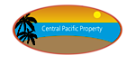 Central Pacific Property's Company logo