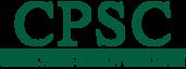 Central Pacific Specialty Contractors's Company logo