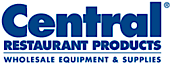 Chefworkscentral's Company logo