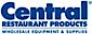 Chefworkscentral's company profile