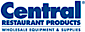 Chefworkscentral's Competitor - Central Restaurant Products logo