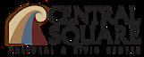 Central Square Cultural & Civic Center's Company logo