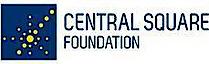 Exchangemailing's Company logo
