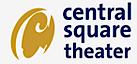 Centralsquaretheater's Company logo