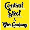 CSW's Company logo