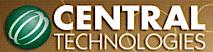 Ctparts's Company logo