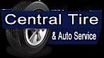 Central Tire & Auto Service's Company logo