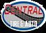 Central Tire & Auto's company profile