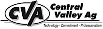 Central Valley Ag's Company logo