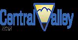 Central Valley Sat Prep Academy's Company logo