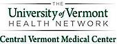 Central Vermont Medical Center's Company logo