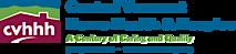 Central Vt Hm Hlth And Hospice's Company logo