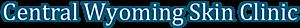 Central Wyoming Skin Clinic's Company logo