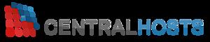Centralhosts's Company logo