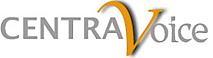CentraVoice's Company logo