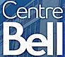 Centre Bell's Company logo