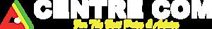 Centre Com's Company logo