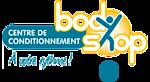 Centre De Conditionnement Body Shop's Company logo