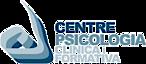Centre De Psicologia Clinica I Formativa's Company logo