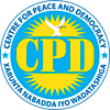 Centre For Peace And Democracy's Company logo