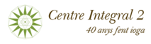 Centre Integral 2's Company logo