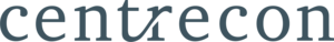 Centrecon's Company logo