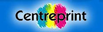 Centreprint Graphics's Company logo